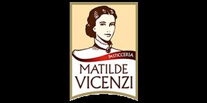 matilde-vicenzi