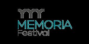 memoria-festival