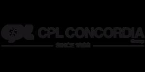 logo-cplconcordia-2020