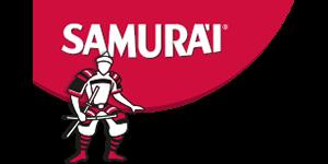 logo-samurai